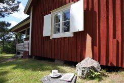 Haus Nilsson